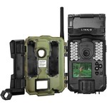SPYPOINT Link-S 12.0 MP Infrared AT&T Cellular Trail Camera - view number 2