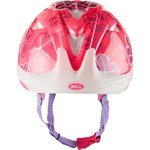 Bell Infants' MINI Bike Helmet - view number 4
