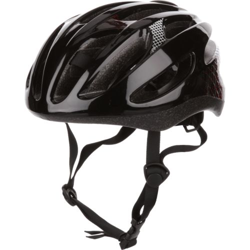 Bell Adults' Ambient Bike Helmet