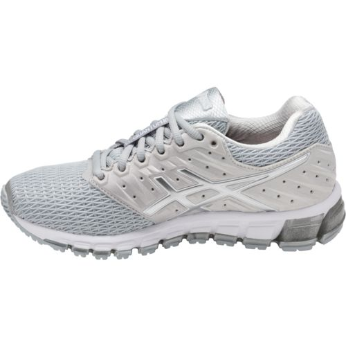 ASICS® Women's GEL-Quantum 180™ 2 Running Shoes - view number 3