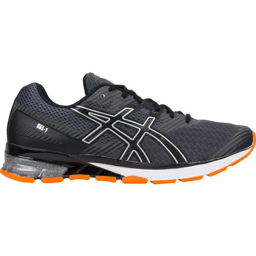 ASICS Men's Gel-1 Running Shoes