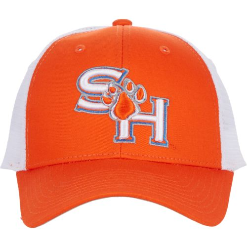 Zephyr Men's Sam Houston State University Big Rig 2 Cap