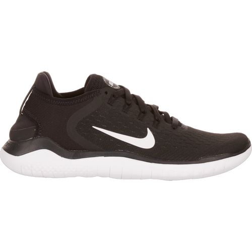 nike shoes for running girls bouncing on exercise 892746