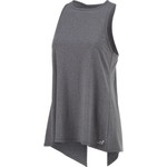 BCG Women's Back Tie Tank Top - view number 3