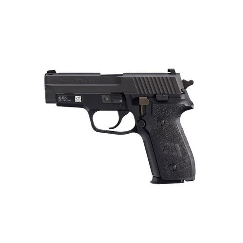 Display product reviews for SIG SAUER M11-A1 9mm Pistol