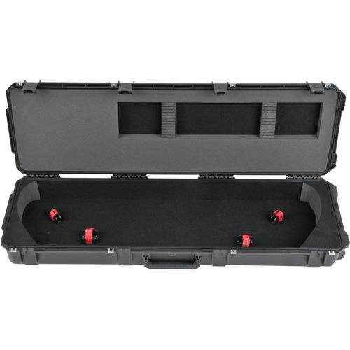 SKB iSeries Target Bow Case