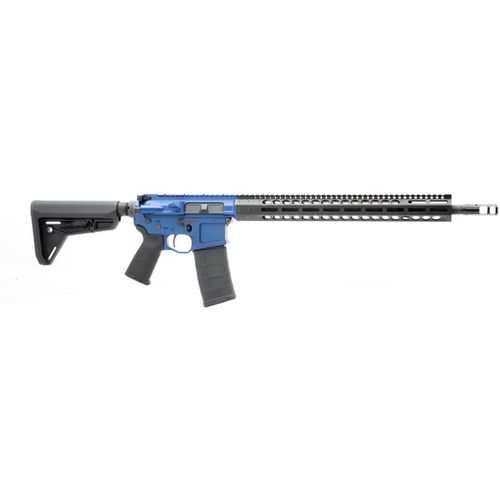 FN 15 Competition .223 Remington/5.56 NATO Semiautomatic Carbine Rifle