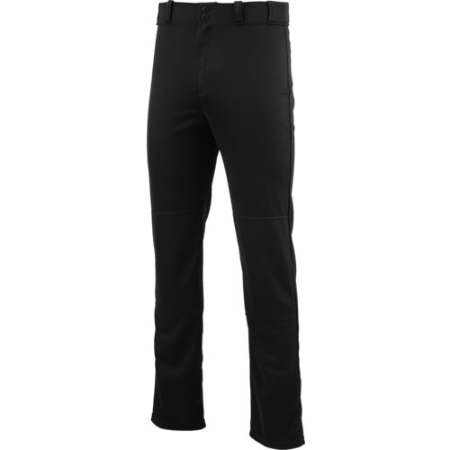 Rawlings Men's Flare Relaxed-Fit Medium-Weight Baseball Pant - view number 3