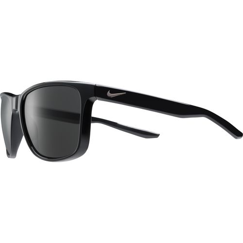 Nike Essential Endeavor Sunglasses - view number 2