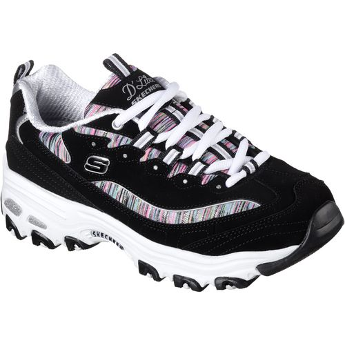 SKECHERS Women's D'Lites Shoes - view number 2