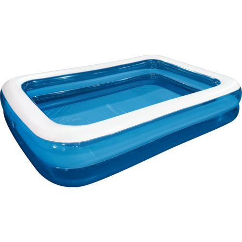 Display product reviews for O'Rageous Family Pool