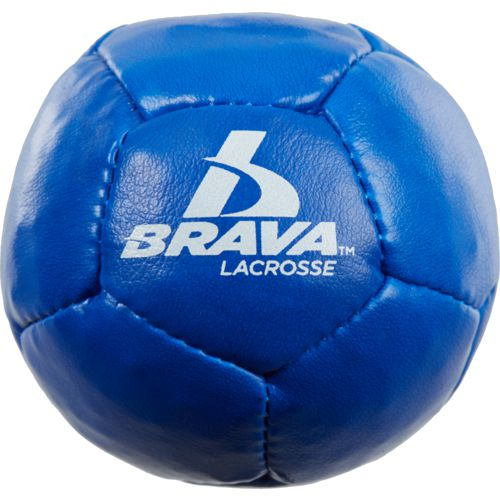 Brava Lacrosse Training Ball