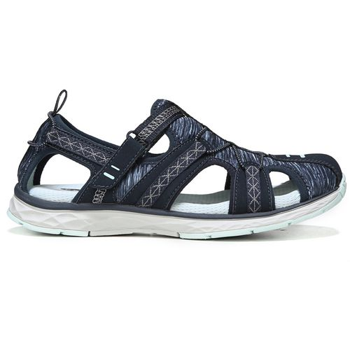 Display product reviews for Dr. Scholl's Women's Archie Sandals