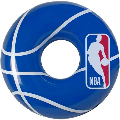 Poolmaster 48 in NBA Tube