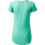 BCG Women's Make Fit Happen Graphic V-neck T-shirt - view number 1