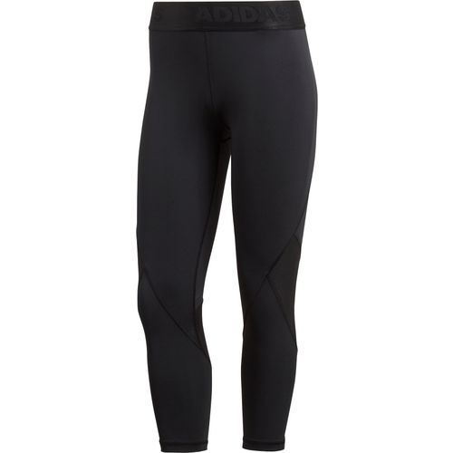 adidas Women's AlphaSkin Sport Tights