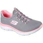 SKECHERS Women's Summits Slip-on Shoes - view number 2