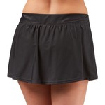 Gerry Women's Swim Sporty Skirtini Swim Bottom - view number 2