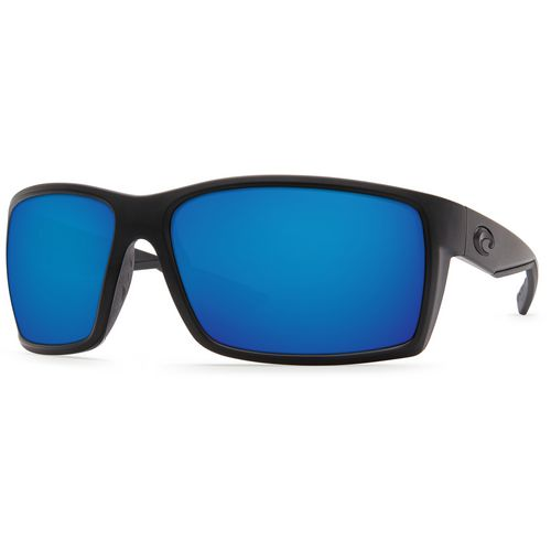 Display product reviews for Costa Del Mar Reefton Sunglasses