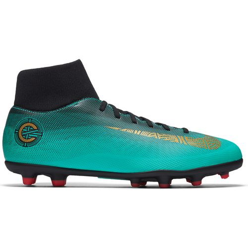 Nike Adults' Superfly 6 Club CR7 FG/MG Soccer Shoes