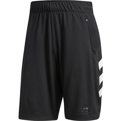 adidas Men's Accelerate Shorts - view number 1