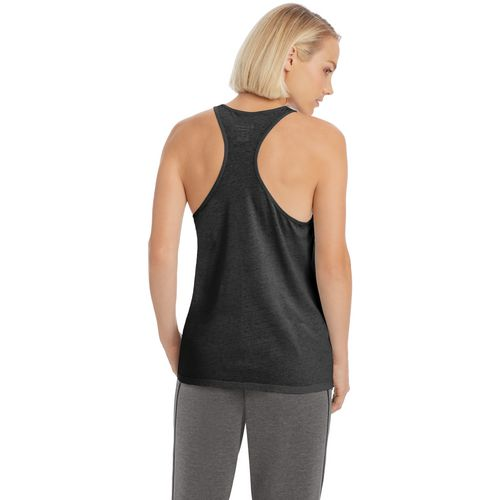 Champion Women's Authentic Wash Solid Tank Top - view number 1
