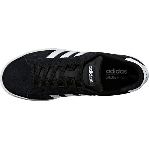 adidas Men's Daily 2.0 Casual Shoes - view number 2