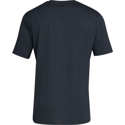 Under Armour Men's USA Glory T-shirt - view number 2