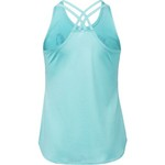 Layer 8 Girls' Dream Strappy Tank Top - view number 1