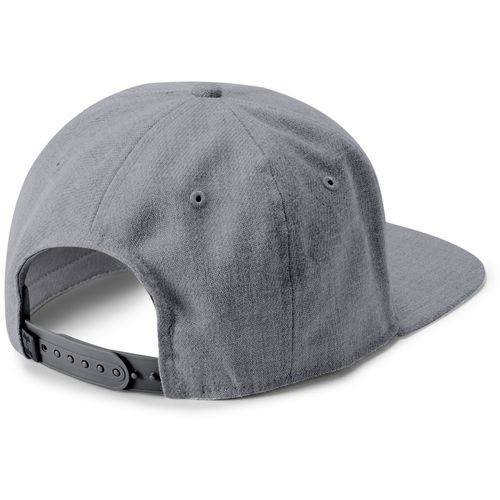 Under Armour Men's Huddle Snapback Cap - view number 1