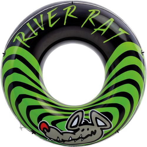 INTEX® River Rat Tube