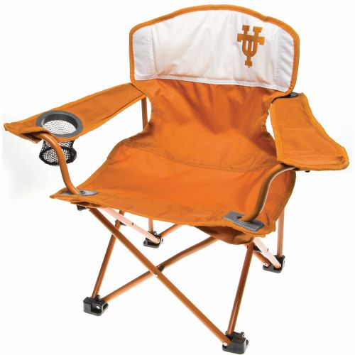 Image for Mac Sports University of Texas Toddler Chair from Academy