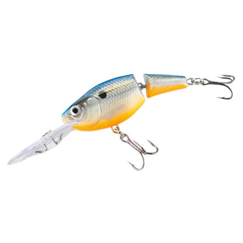 Rapala® Jointed Shad Rap® 2