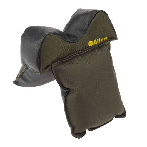 Display product reviews for Allen Company Window-Mount Filled Shooting Bag