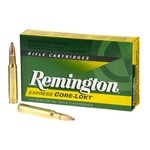 Remington Core-Lokt® .30-06 Springfield 165-Grain Centerfire Rifle Ammunition