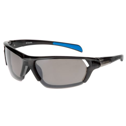 Columbia Sportswear Adults' Rectangle Wrap Sunglasses