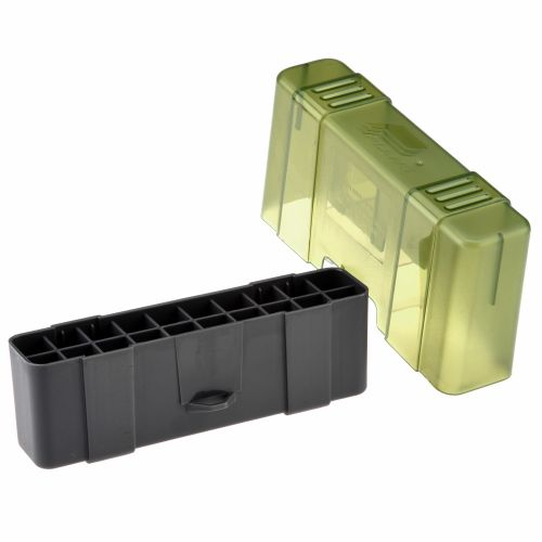 Plano® 20-Count Large Rifle Ammo Case