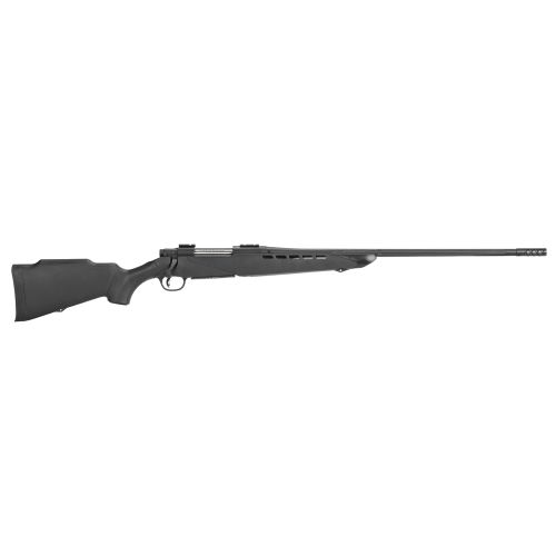 Mossberg® 4x4™ .30-06 Springfield Bolt-Action Rifle