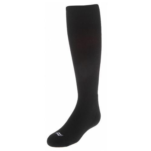 Sof Sole Team Performance Baseball Socks - view number 1