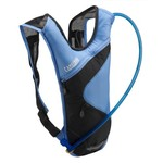 CamelBak Women's 2010 Charm™ 50 oz. Hydration Pack