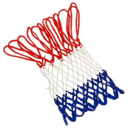 Spalding All-Weather Basketball Net