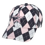 Forty Seven Women's Houston Astros Cap