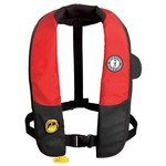 Mustang Survival Deluxe Inflatable PFD