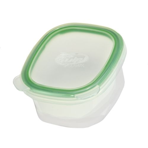 Berkley® 5 oz. Bait Container