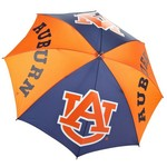 Storm Duds Auburn University Wide-Panel Golf Umbrella