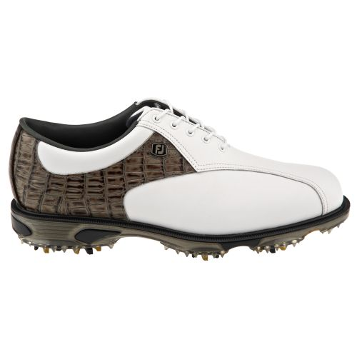 FootJoy Men's DryJoys Tour™ Golf Shoes