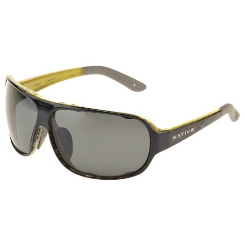 Native Eyewear Men's Apres Sunglasses