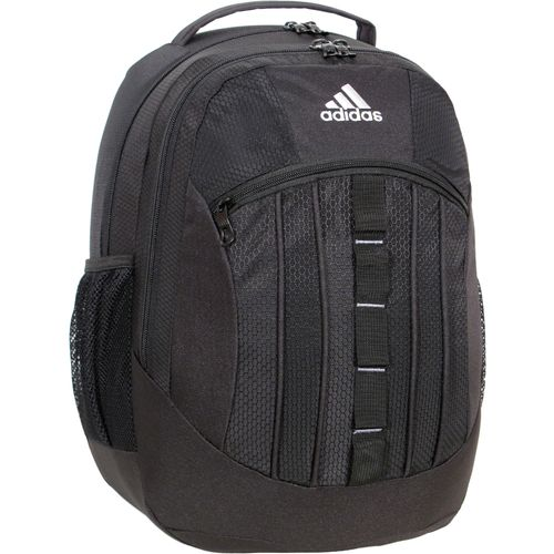 adidas™ Stratton Backpack