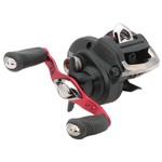 Daiwa Megaforce® MF100THS Baitcasting Reel - view number 1