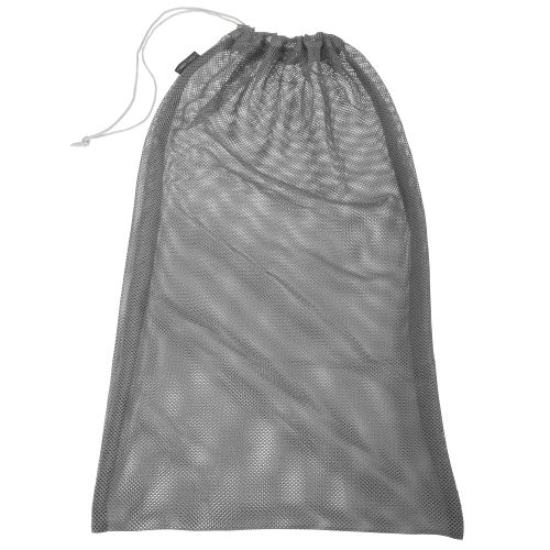 Timber Creek Mesh Bag